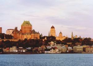 Quebec_vue_de_jour