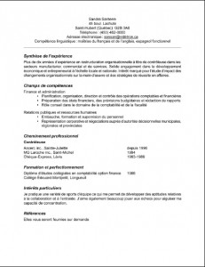 cv_fonctionnel