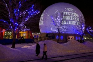 149540-nuit-blanche-festival-montreal-lumiere
