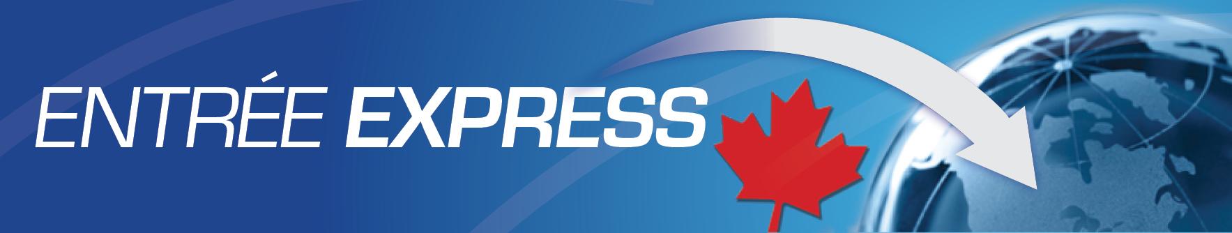 Ottawa met en place en janvier un nouveau système de sélection des immigrants
